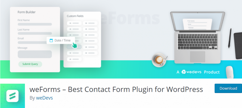 24 Must Have WordPress Plugins for Business Websites