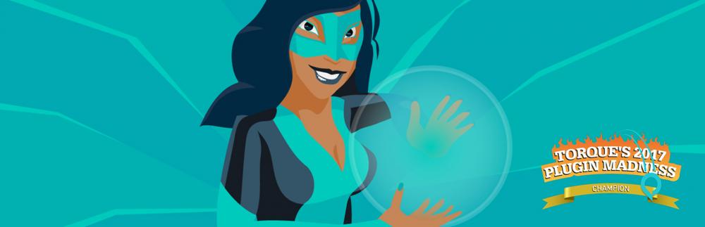 5 Amazing Plugins For WordPress Site Optimization