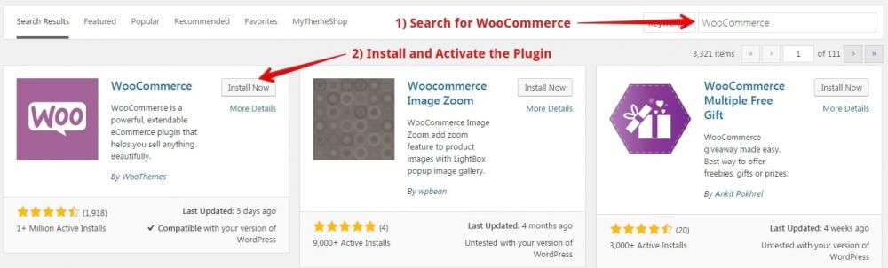 How To Add Amazon Affiliate Products To WooCommerce?