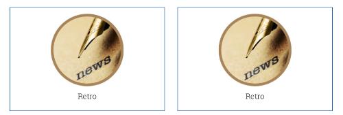 AstroHub - Duplicate columns