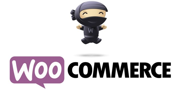 WooCommerce 101 Video Series – Getting started with WooCommerce